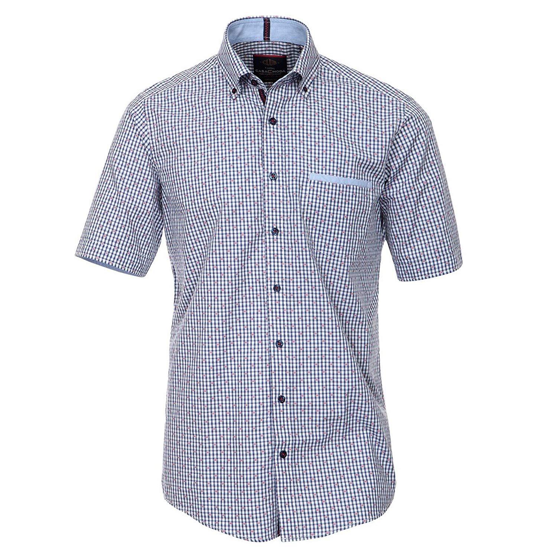 XXL Gentleman Shop Extra méretű női férfi ruházat